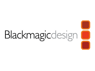 Blackmagicdesign Web Agency What a Show srl
