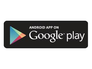 Dev Google Play Web Agency What a Show srl