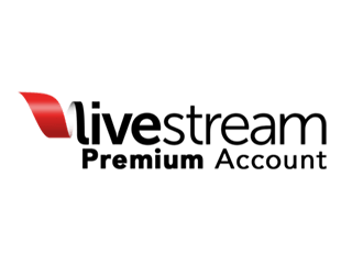 Account Premium Livestream Web Agency What a Show srl