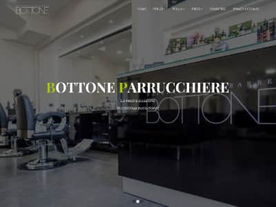 bottoneparrucchiere.it | Portfolio What a Show S.r.l. | Web Agency Roma | https://www.whatashow.it